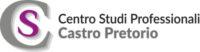 Centro studi professionali Castro Pretorio